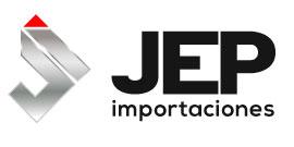 logo_jep1