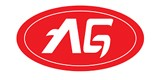Auto Global Parts International Sdn Bhd